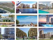 İstanbul Villa ve Apartment İçin Doğru Adres