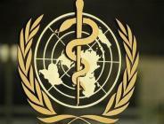 DSÖ, Suriye'deki aşı mağazasına yapılan saldırı çocukları tehlikeye attığını açıkladı