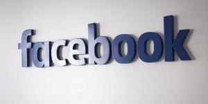Facebook, gazete aboneliklerini artırmak için faaliyete geçti