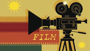 Güncel Filmler Seyir Zevki Arttıracakmı