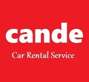 Ankara Esenboğa Rent a Car