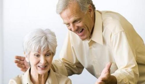 Erken emeklilik ile ilgili yeni karar