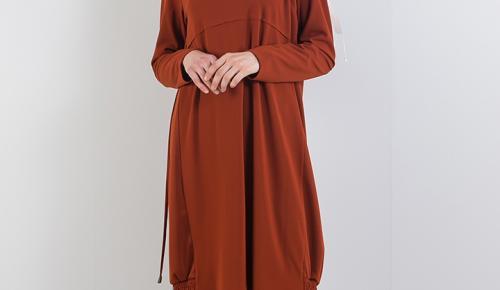 Elbise Modelleri Terzi Dükkanı'nda