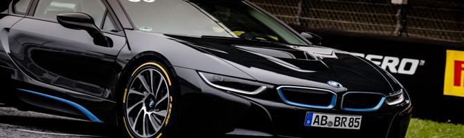 Pirelli Lastik Modelleri ve Pirelli Lastik Fiyatları
