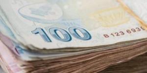 2.5 milyona piyango