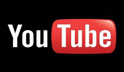 YouTube, içerik oluşturucuların para kazanmanın yeni yollarını sunuyor