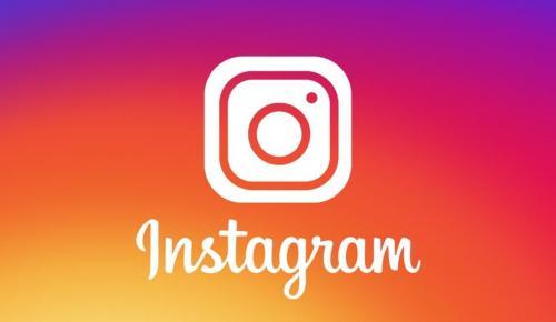 Instagram'da Popüler Olmanın Yolları Buradan Geçiyor