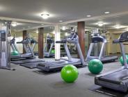 Spor Salonları Sadece Fiziksel Olarak Mı Gelişim Sağlar?