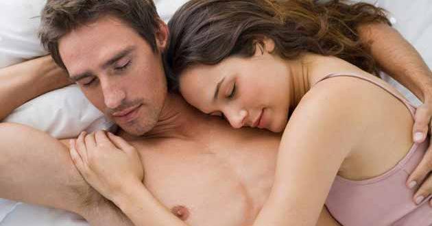 Cinsel Sağlıkta Dürtülerin Önemi