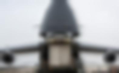 İncirlik Üssü'ndeki ABD askerleri tutuklanıyor