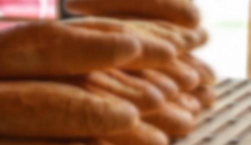 Ekmek için zam talebi