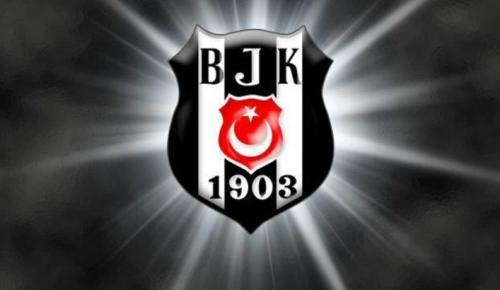 Beşiktaş Gündeminden Eksik Kalmayın – besiktashaberi.com