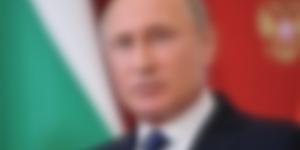 Putin: Avrupa ABD'yi dinlememeli