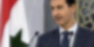 Suriye'de af ilan edildi