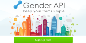 İnstagram api gender En iyi Uygulama Sizlerle