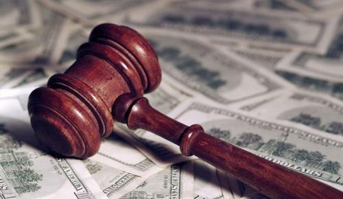 En iyi Ankara Boşanma Avukati