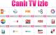 Canlı Tv İzleme Seçenekleri