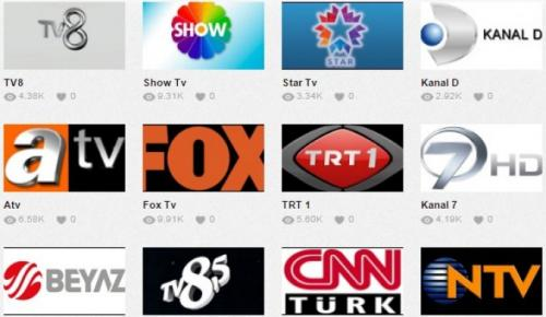 Canlı TV İzleme Neden Daha Avantajlı?