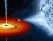 Karadelik evreni yutabilir