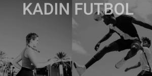 Türkiye'nin En Çok Tercih Edilen Spor Malzeme Siteleri