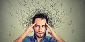 Anksiyete, Panik Atak Tedevisi