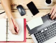 Freelance İş Dünyasına Yeni Bir Soluk Geliyor!