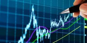 Gala FX Para Yatırma Ve Para Çekme İşlemleri