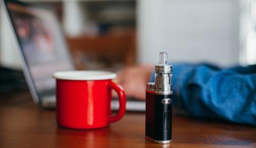 Elektronik Sigara Nasıl Kullanılır?