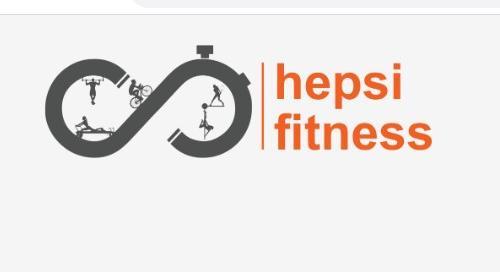 Uzaktan Eğitim İle Fitness Dönemi