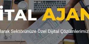 Dijital Ajansların Çalışma İmkanları
