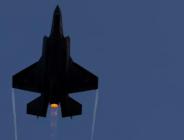 ABD Temsilciler Meclisi'nden F-35 yorumu