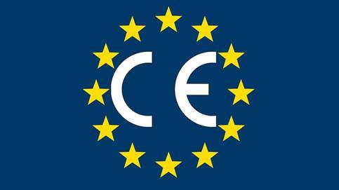 CE belgesi fiyatları