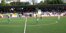 Bodrumspor 0 – 0 Diyarbekirspor (İzle)