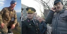 Bitlis'teki çatışmadan acı haber
