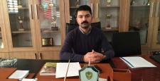Amedspor; Kupa maç'ları için basın açıklaması yaptı