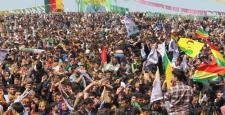 Şanlı Urfa Valiliği; İllegal yapılacak olan Newroz'u yasakladı