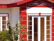 Sahibinden Satılık Müstakil Ev